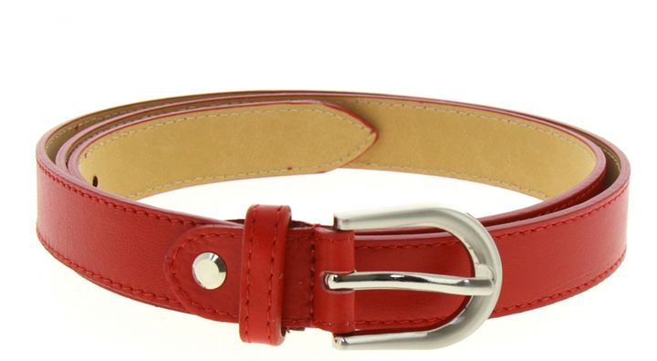 Belts for women